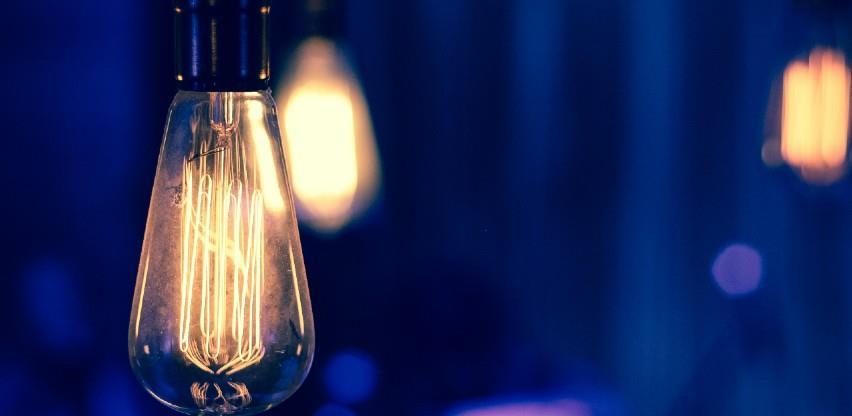 Kako građani mogu smanjiti račune za struju?