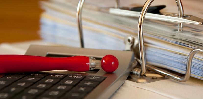 Zavidovićke firme duguju 20,4 miliona maraka