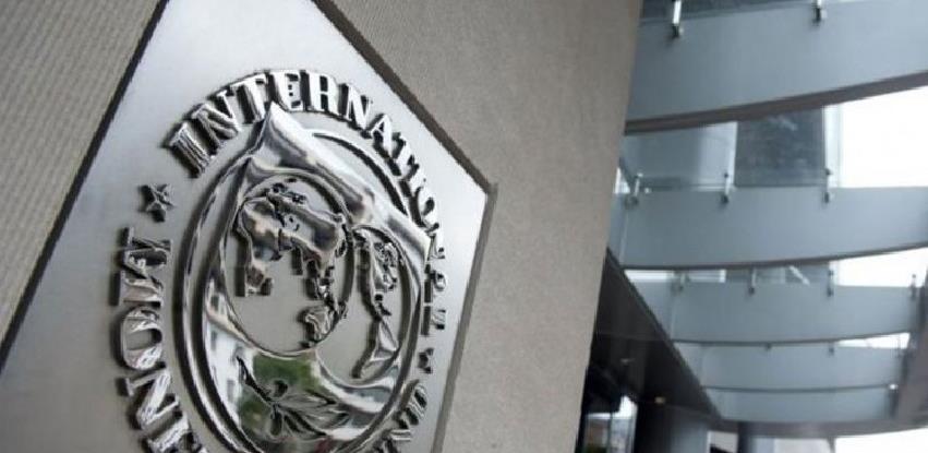 MMF spreman obezbijediti 330 miliona eura BiH, ali entiteti se moraju dogovoriti