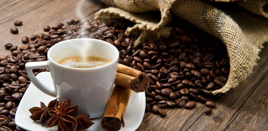 Prva jutarnja kafa dobija konkurenciju u jednom supernapitku
