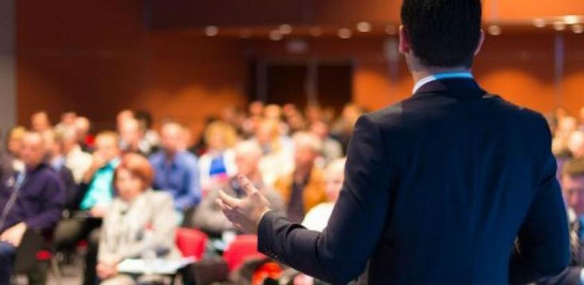 Seminar: Coaching kao menadžerska vještina