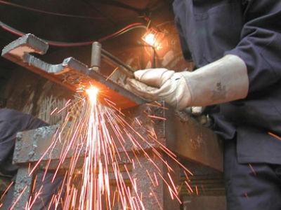 Metalska industrija u petak bi trebala dobiti granski kolektivni ugovor