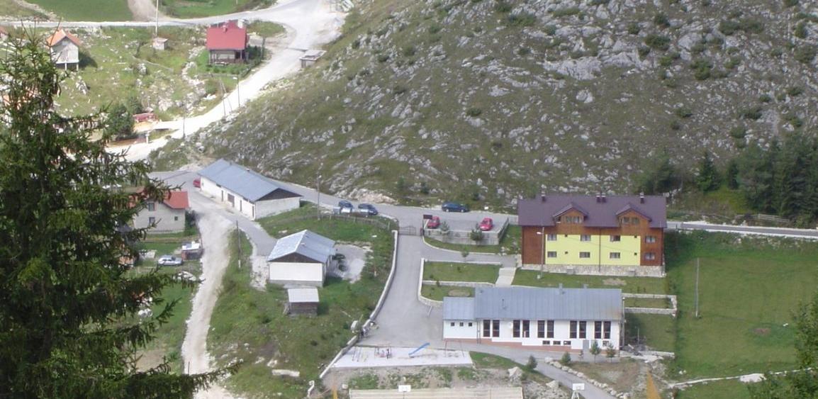 Napreduju radovi na projektu dogradnje škole u Šabićima