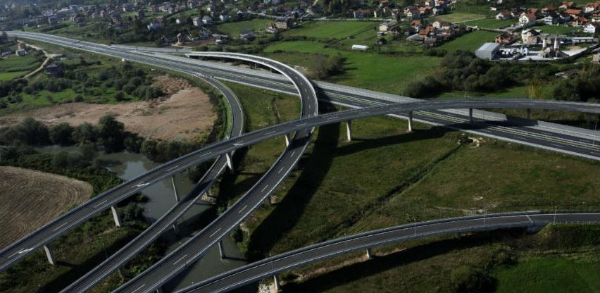 Usvojeni Nacrt zakona o javnom prijevozu i Nacrt zakona o cestama u KS