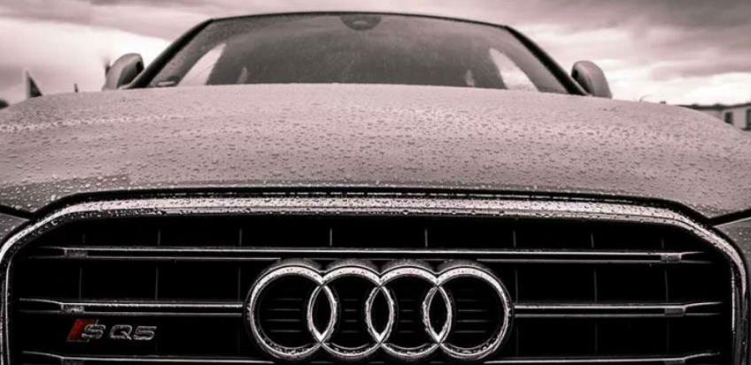 Audi otpušta pet hiljada ljudi?