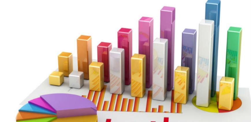 OECD - U slučaju drugog vala pandemije globalni BDP tone za 7,6 posto