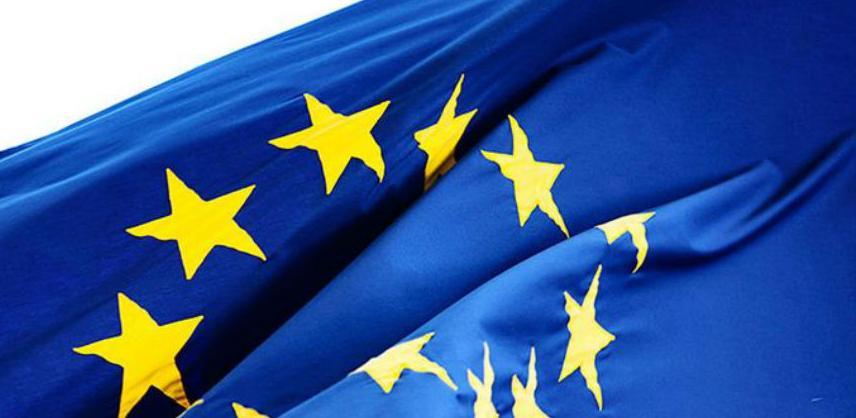 """Evropski odbor traži od EK da formira okvir za """"primjerenu minimalnu platu"""""""