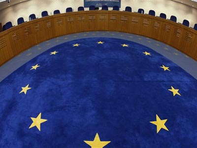 Dosljedno ispoštovati presudu Evropskog suda o deviznoj štednji