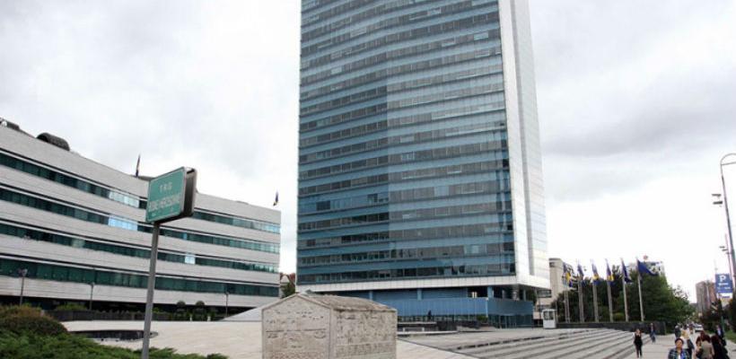 U institucijama BiH smanjen broj zaposlenih za 519