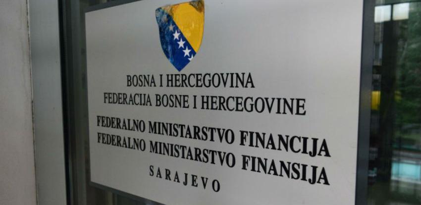 Pozicija Federacije BiH u podjeli trošarina nije ugrožena