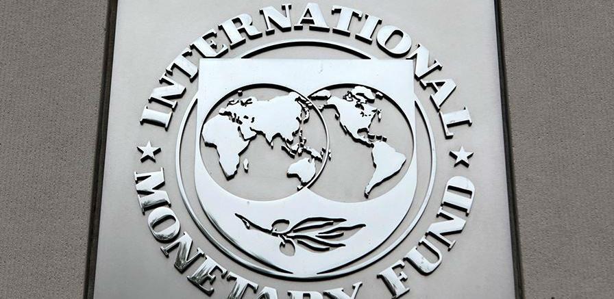 Kako će BiH izdržati bez pomoći MMF-a?
