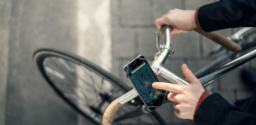 Banja Luka na svjetskoj biciklističkoj mapi, uskoro aplikacija Bike Citizens