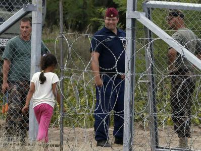 Njemačka: Izbjeglicama odobriti azil na teritoriji cijele EU