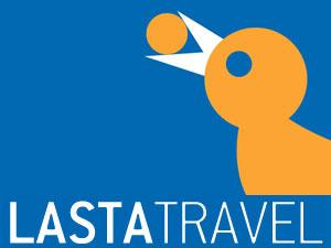 Lasta travel primila certifikat ISO 9001-2008