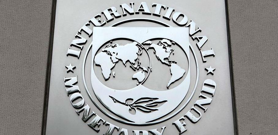Šta nije ispoštovano iz dopunskog pisma MMF-a: Vlasti u BiH pogazile obećanja