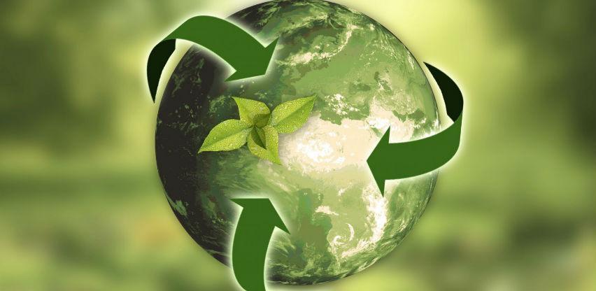 Obilježavanje Svjetskog dana reciklaže