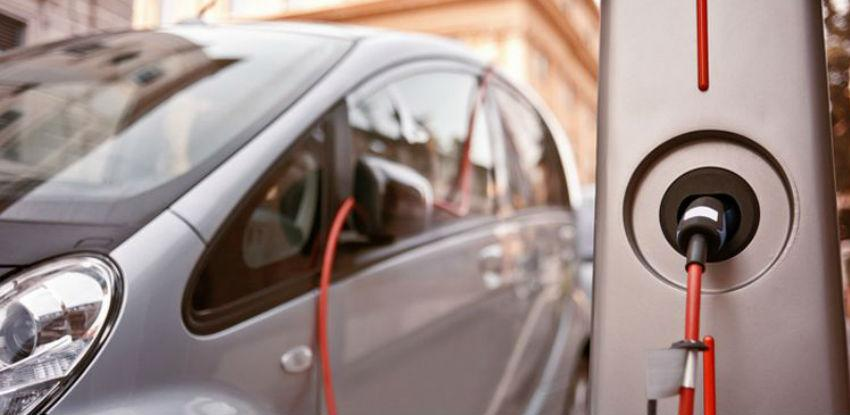 Velike mogućnosti: Vozači će moći zaraditi na energiji njihovih e-vozila