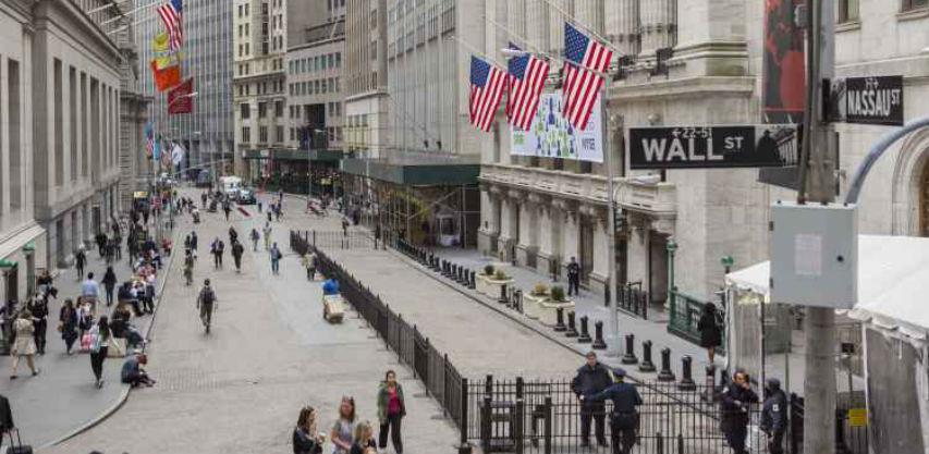 Završena je jedna od najogorčenijih bitki koje je Wall Street ikada vidio