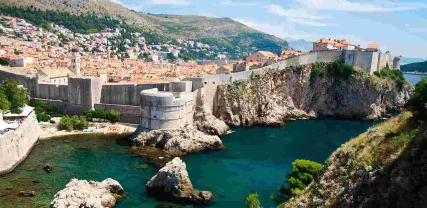 Dubrovnik mora platiti milionsku odštetu sarajevskom Šipad Export Importu