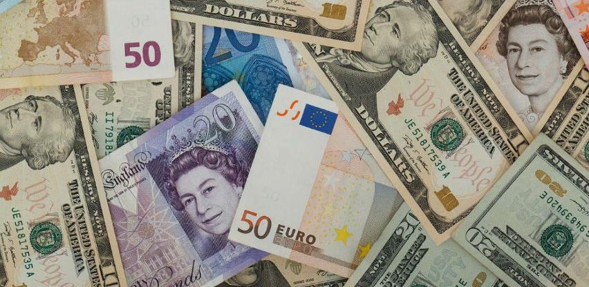 Novac iz inostranstva – kratkoročna dobit Bosni i Hercegovini