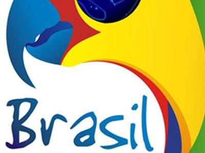 Turisti će u Brazilu potrošiti 2.500 dolara za vrijeme SP-a
