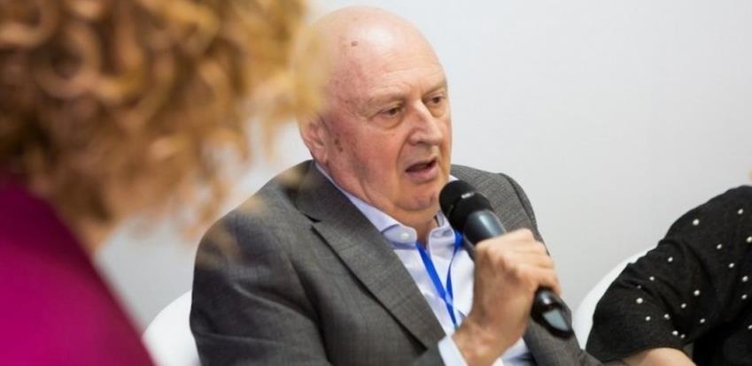 Preminuo Mili Bijavica, čovjek koji je vratio turizam u Mostar