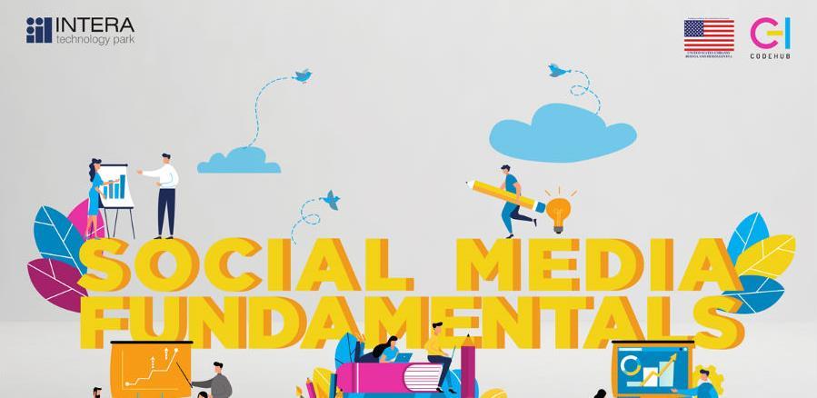 Naučite upravljati društvenim mrežama u Code Hub-u Mostar