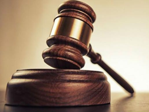 Poslodavci oprez: Poštujte Zakon o radu, inspekcija kontroliše i kažnjava