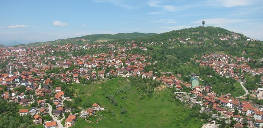 Direkcija šumarstva Turske realizirat će nekoliko kapitalnih projekata u KS