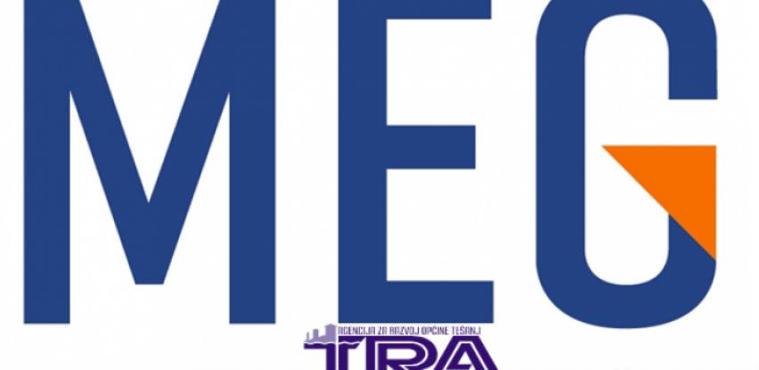 Tešanj dobija Centar poslovne izvrsnosti koji će djelovati u sklopu TRA