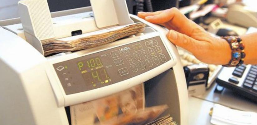 Banke u Federaciji BiH ostvarile dobit od 78,8 miliona KM u prvom kvartalu