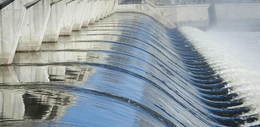 Mještani Broda poručili: Ne želimo izgradnju mini hidrocentrala