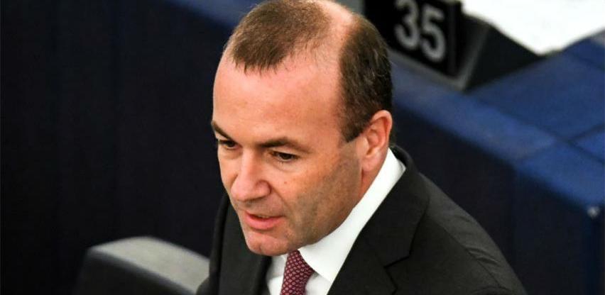 Weber: Stvaranje Evropskog monetarnog fonda treba biti prioritet