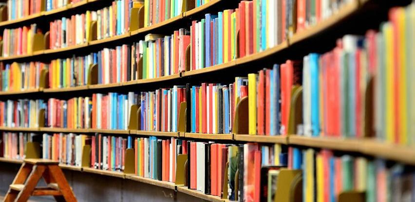 Brojnim aktivnostima obilježavanje Nacionalnog dana svjesnosti o bibliotekama