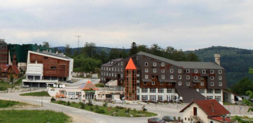 Kome će pripasti: Neizvjesna sudbina hotela Maršal na Bjelašnici