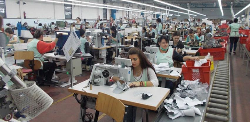 Vlasnici u panici: Radnice odlaze iz fabrika obuće u inostranstvo