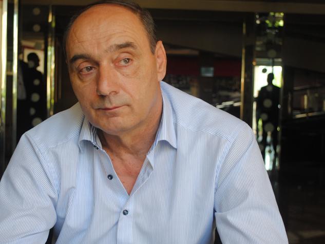 Mišo Reljić, direktor PREDA-e: Mi smo mala, ali dinamična agencija