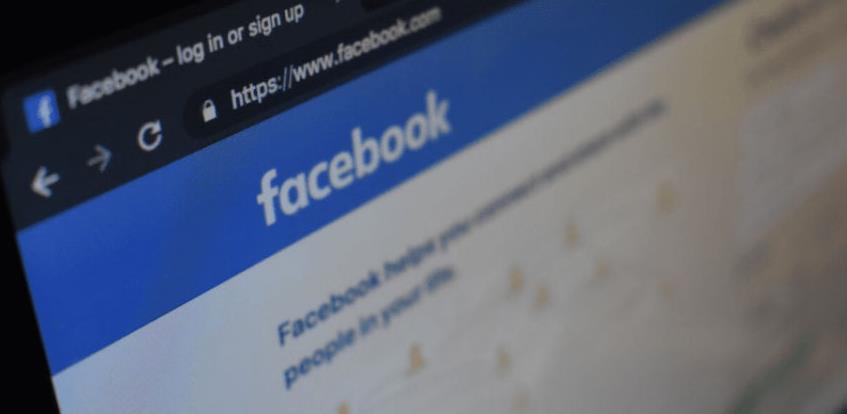 Kako provjeriti spaja li se netko na vaš Facebook profil?
