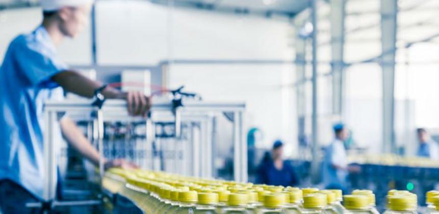 Prehrambena industrija u FBiH ima potencijal koji nije dovoljno iskorišten