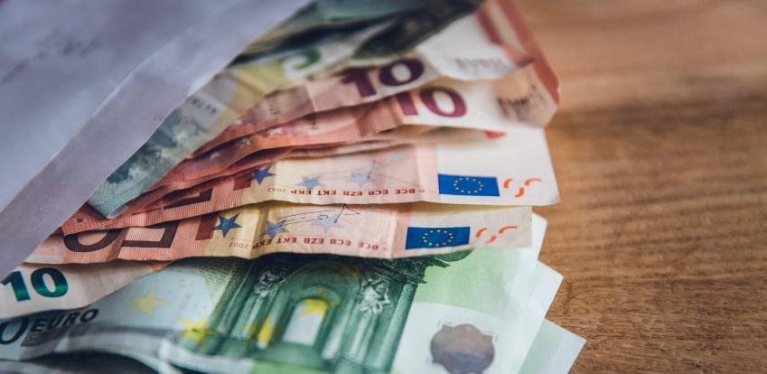 Hrvatska iz EU fondova ugovorila 13,15 milijardi eura vrijednih projekata