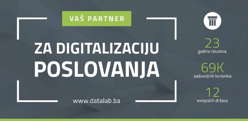Besplatan Webinar: PANTHEON DMS Novosti i poboljšanja