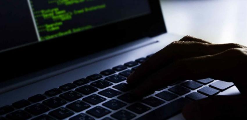 Ekonomska špijunaža: Kinezi krali informacije iz 45 američkih firmi