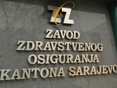 Direktor ZZO-a ima pravo na 175, a ne 2.000 KM za troškove telefona