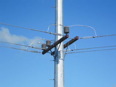 Šipovo: Početkom aprila počinje rekonstrukcija niskonaponske mreže