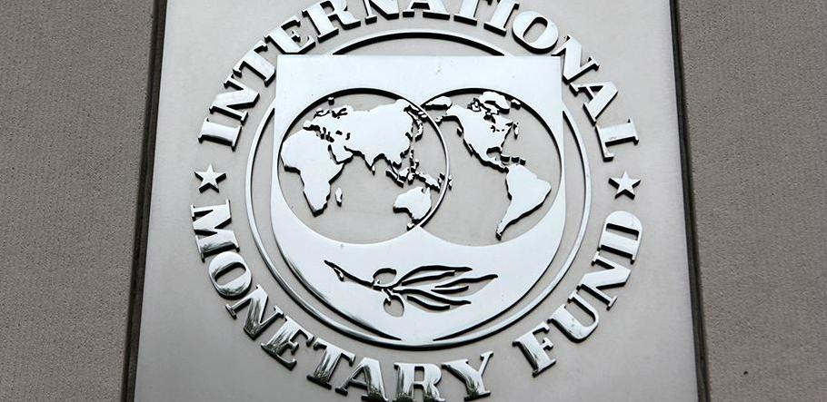 MMF nije za uvođenje veće stope PDV-a u BiH