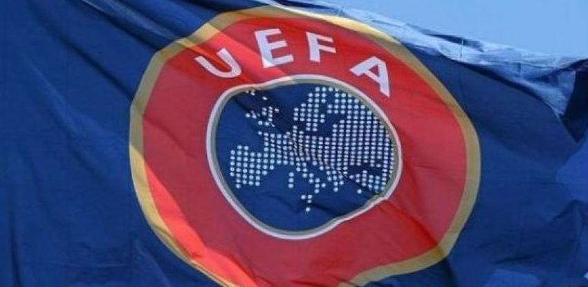 UEFA osniva kuću slavnih u čast vrhunskih fudbalera Evrope