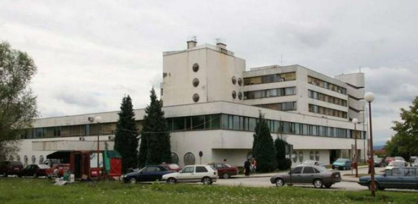 Značajne investicije Vlade u grad Prijedor