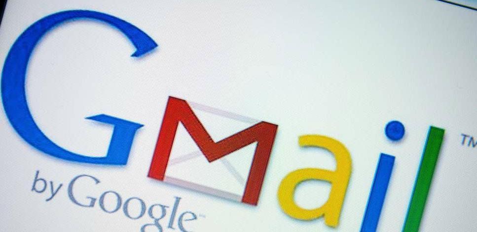 Mislite da su vam hakirali Gmail? Ovako možete provjeriti