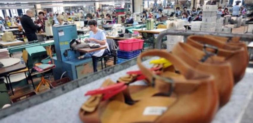 """Derventa razvija Poslovnu zonu Rad: Nove investicije """"podebljaće"""" budžet"""