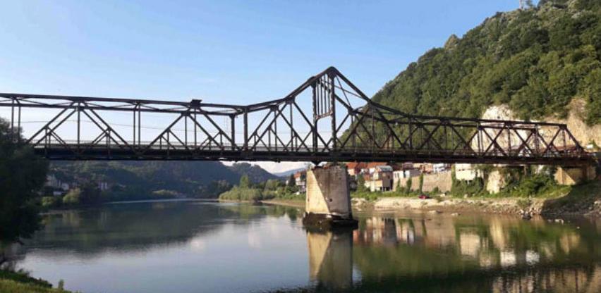 Otklanjaju se problemi za rekonstrukciju 11 međudržavnih mostova